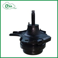 50821-S5A-A05 for Honda Civic EUEP ES 2001-2006 high quality oem Engine Mounting