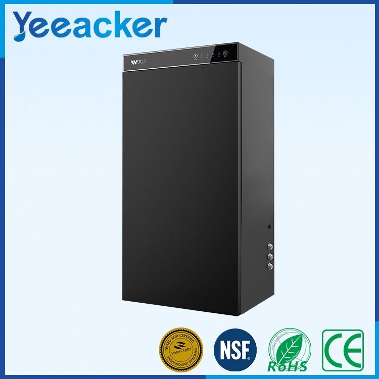 Hot! High Quality Commercial Water Purification System