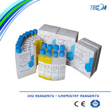 Fully Clinical Chemistry Analyzer Reagent