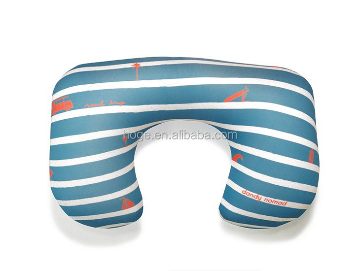 fashionable inflatable neck brace pillow,best neck support