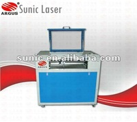 co2 laser engraving and cutting machine acrylic craft home buisness small company