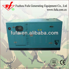 Global Warranty !!! 250 kva Generator Dealers For Sale