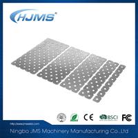 Angle Brackets for Building Hardware, Mending Plate, Corner Braces