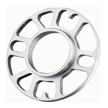 WS-116 auto racing wheel spacer,wheel spacer 4x100,wheel flange