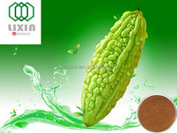 100% organic fruit hot selling natural plant extract bitter melon