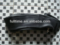 motorcycle tube 2.50-17