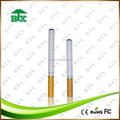 Disposable e cig 320mha vape pen electronics cigarettes disposable cartridges