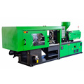 energy saving injection molding process