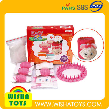 product category toys women
