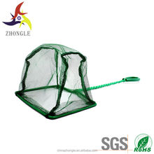 Cost-effective and style novel hot sell three iron wires fishing nets