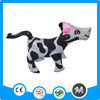 Promotional PVC Inflatable Animals,Infltable Animal Toys,Inflatable Cow