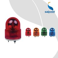 Saipwell Trade Assurance LED Signal Warning Lights