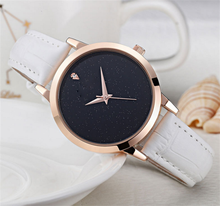 Promotion fashion quartz brand name watches,ladies watches latest for women