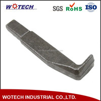 professional Steel Forging Parts
