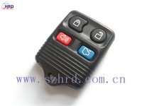 remote key 315mhz For Ford Mercury Sable Cougar Montego Mariner Escape Focus Mustang 4 Buttons