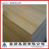 radiata pine finger joint wood