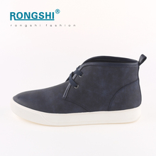 Thick sole shopping shoes man mens trainer long high sole shoes for men