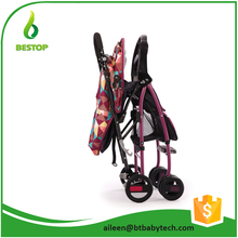 S10 2016 New Style Hot Sale Baby Stroller Buggy Board