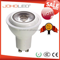 wall lighting for oil painting Led Cob Gu10 Led 5w 6w Dimmable ceiling light