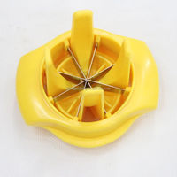 Best seller lemon cutter for sale