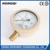 New good quality theca case pressure gauge with low price