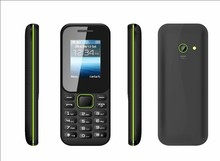 China GSM low end 1.77 inch cell phones B310E