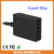 50W Multi-Port USB Charger for iPhone 6/6 Plus, iPad Air 2/Mini 3, Samsung Galaxy S6/S6 Edge and More