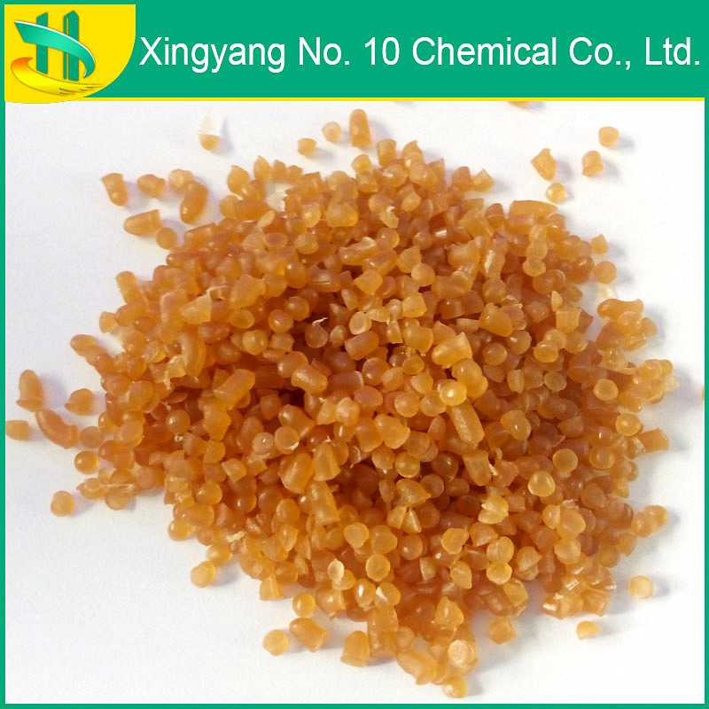 PVC granules PVC compound PVC <strong>pellets</strong> for rain boot,slipper,raw material for shoes sole