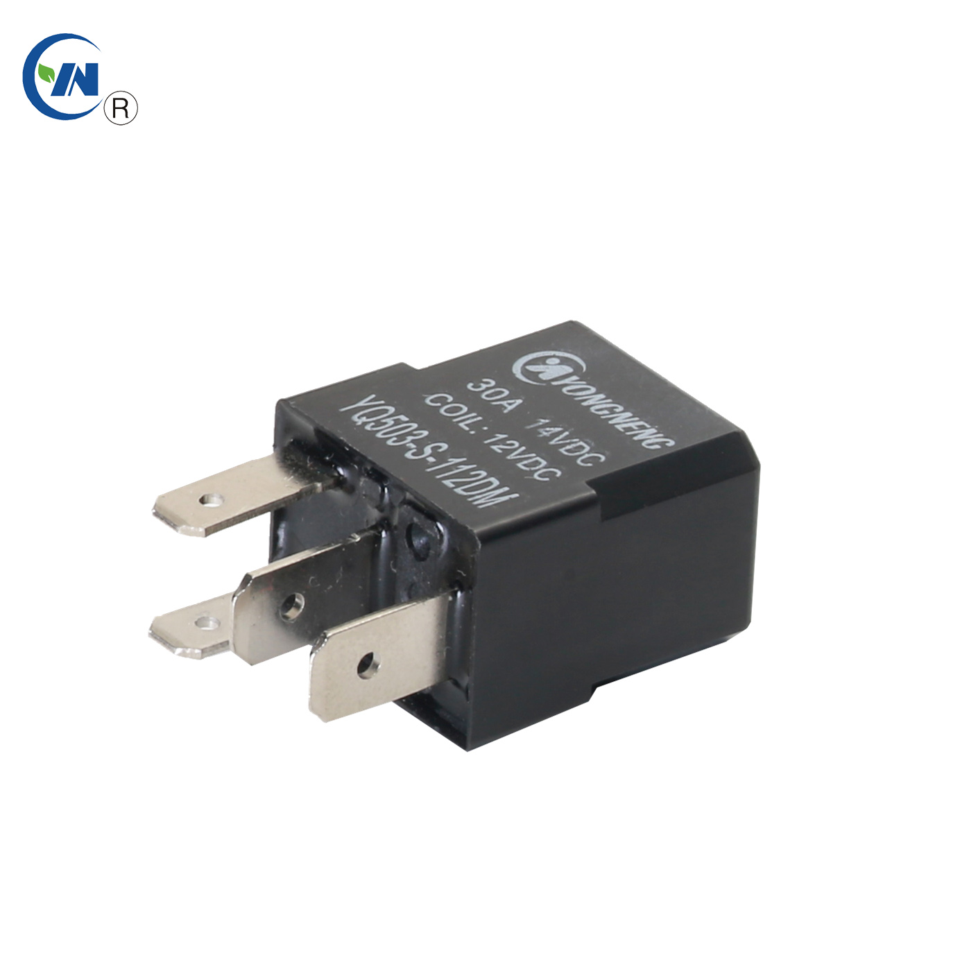 Dpdt Relay Suppliers And Manufacturers At Alibabacom Bistable