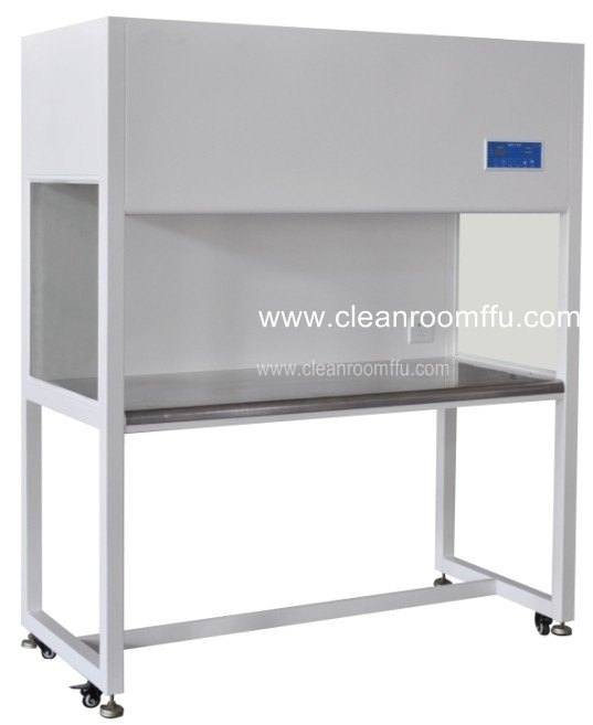 All Stainless Steel Vertical Laminar Air Flow Clean Bench For Sales Buy Laminar Air Flow Clean