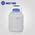 YDS-6 Small liquid nitrogen container for storage