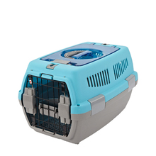 Dog Transport Kennel Pet Transport Carrier Pet Transport Crate