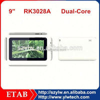 7 inch cheapest android tablet pc tablet,7 tablet pc android 2.2