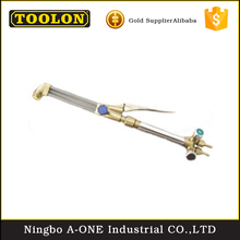 Factory Direct Sales British Type Gas Cutting torch