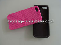 silicone case for phones