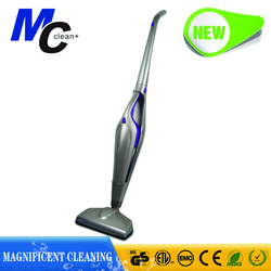 VC620 portable dry vacuum cleaner