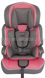 Gr1+2+3 good sales Baby children Car Seat ECE-R44/04 9-36kgs