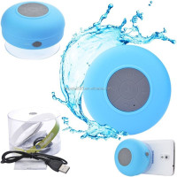 2015 Portable Mini Waterproof Bluetooth Speaker, Bluetooth Sofa Speaker