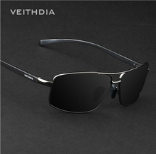 Wholesale Fashionable Polarized Sunglasses Men Sports Sunglasses