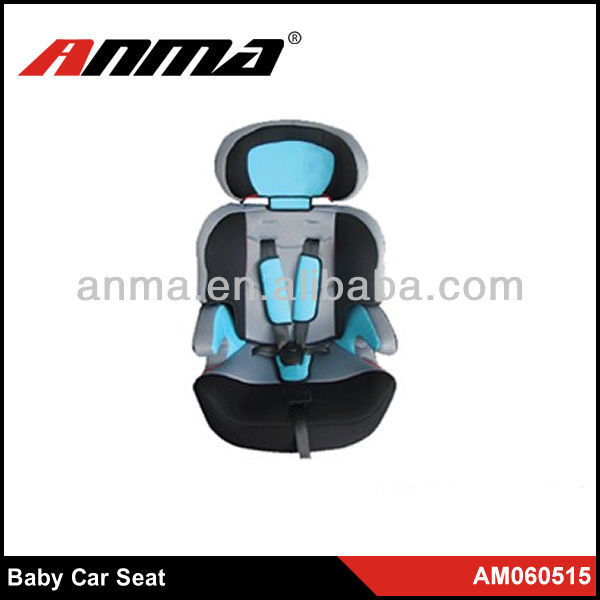 2013 new and safety adult baby car seats