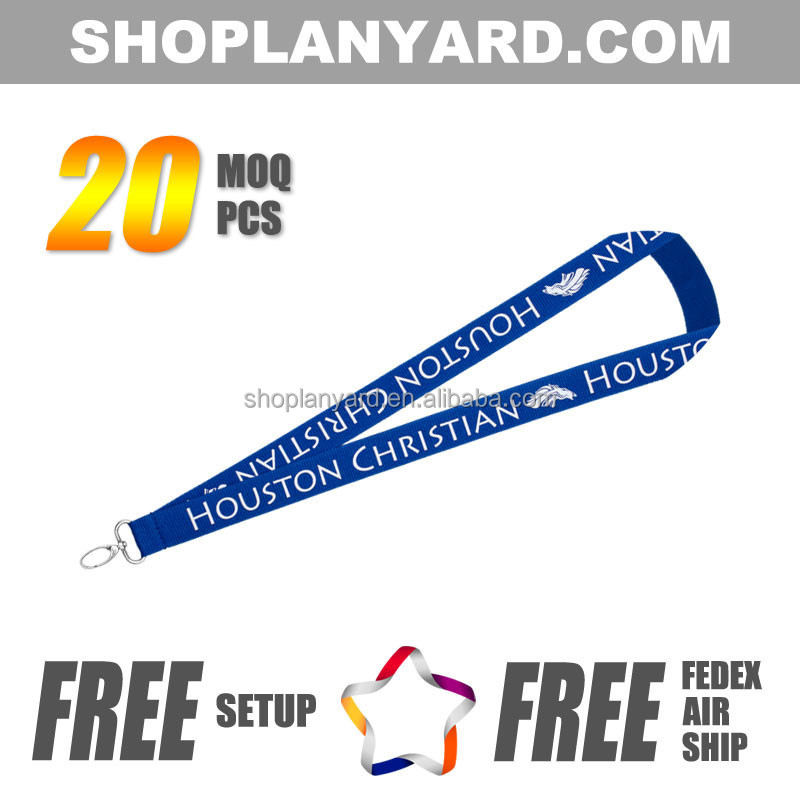 cheap microsoft lanyard designs logo custom