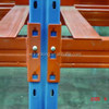 Warehouse Storage Heavy Duty Blue And