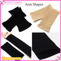 Hot Selling Easy Slimming Arm Shaper Made In China Online Shop