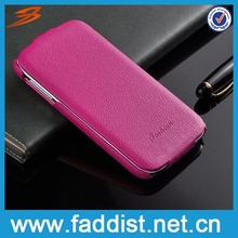 Wholesale price phone case for samsung galaxy s4 9500, high quality