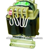 BKC Control Transformer Used In Lighting