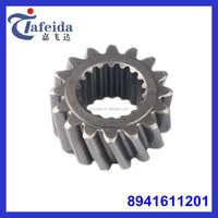Transmission Gear for Pickup Truck, Auto Spare Parts, 8941611201, 16T/ 18, I SUZU TFR54, Reverse Gear for Counter Shaft, 4JA1