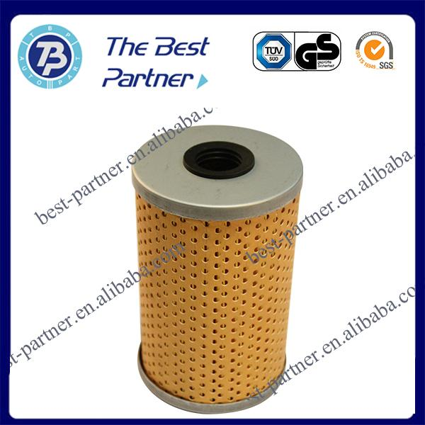 mercedes benz germany used cars High quality Oil filter for mercedes benz W1117 OEM 3641800009