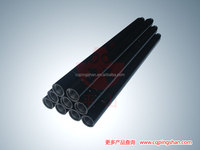 cheap China 73*800mm coal mine drill pipe for sale