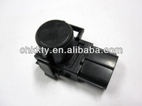 Wireless reverse camera and parking sensor For Toyota Corolla Wish Camry OEM NO. 89341-33100