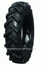 used military tires agricultural tires for sale 9.5-20